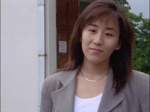 File:Risa Saito as Ryo Yummimura.jpg