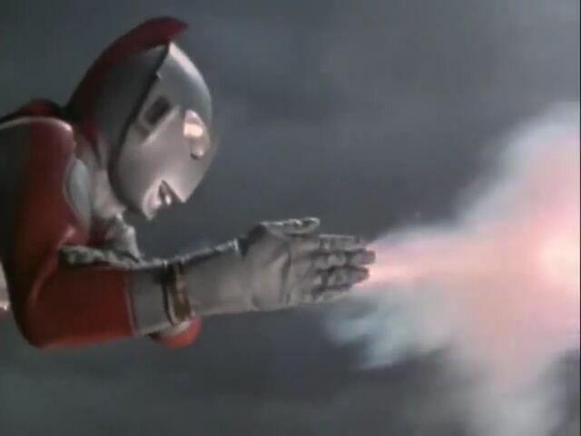 File:Ultra Rocket.jpg