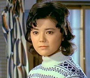 File:Aki Sakata II.png