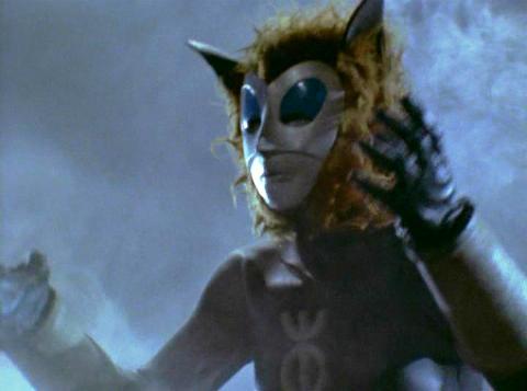 File:Alien MagmaII III.png