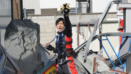 File:Daichi with X Devizer.png