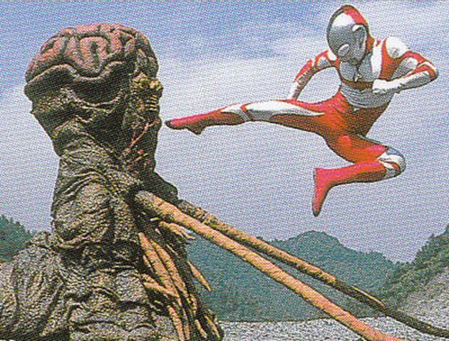 File:Ultraman Great vs Gudis.png