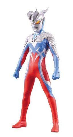 File:Ultraman Zero Normal,.jpg