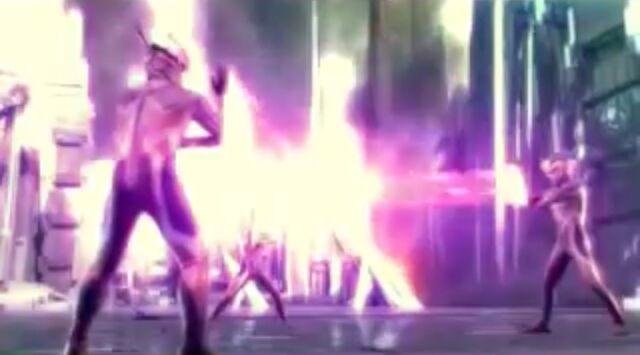 File:Darkclops Shot.jpg