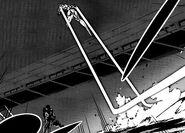 Light Sword Mach