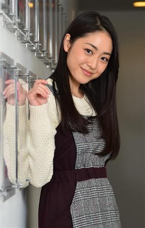 File:Miyabi Matsuura.jpg