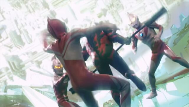 File:Ultraman vs BeliL.jpg