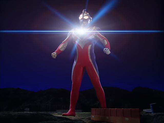 File:Ultraman Gaia suprem.png