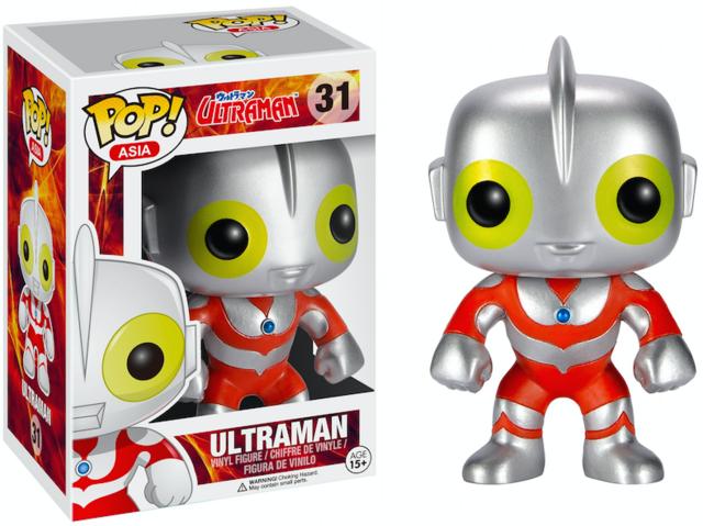 File:Ultraman Funko Pop.png