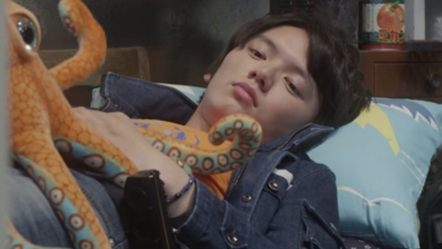 File:Ultraman Geed episode 6 -Official- - YouTube - Google Chrome 8 12 2017 4 17 53 AM.png