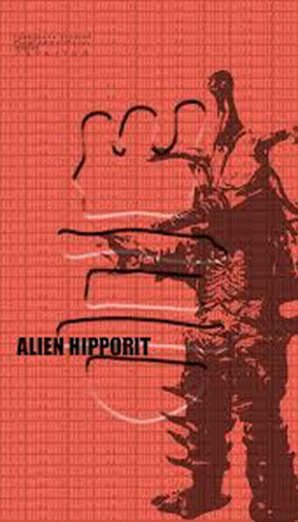 File:Alien Hipporito pic I.png