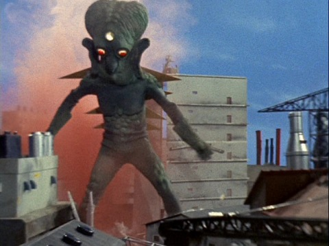 File:Alien Messiel.png