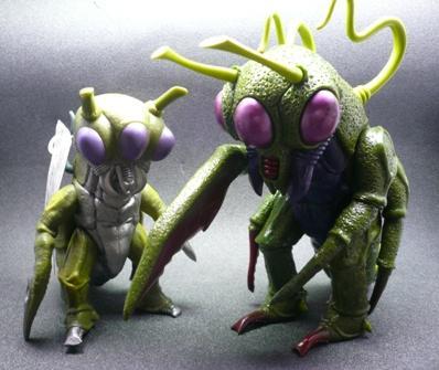 File:Majaba figures.jpg
