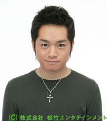 File:Masaki-nishina.jpg