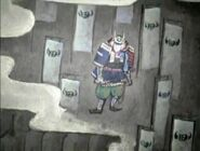 Renki Samurai General