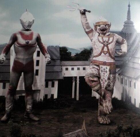 File:Ultra-Brothers-Hanuman.jpg