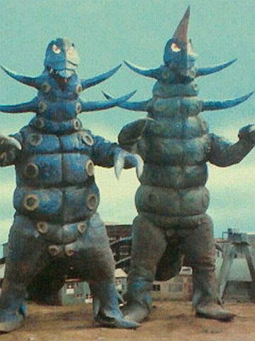 File:Garon and Littre.png
