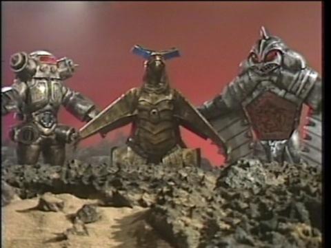 File:Kaiju-senka()n.jpg