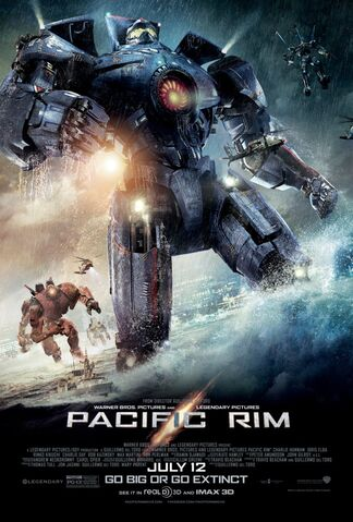 File:Pacific-Rim-Movie-Poster-Gipsy-Danger1.jpg