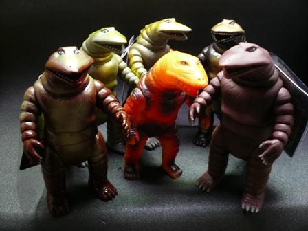 File:Telesdon toys.jpg