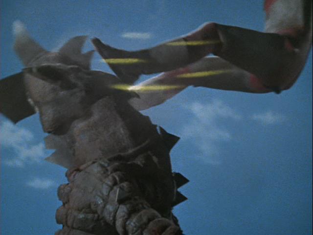 File:Ultraman-Jack-Ultra-Kick.jpg