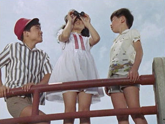 File:Honsino with kids.png