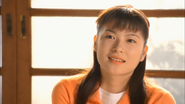 File:Tohru in the end of Zearth 2.png
