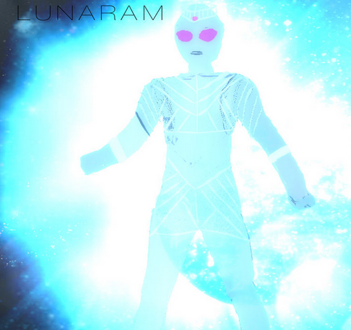 File:Lunaram.png