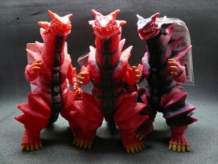 File:Monsarger toys.jpg