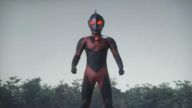 File:Ultraman-D Debut.jpg