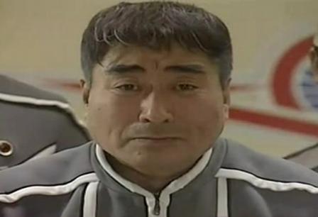 File:Furuhashi 1.jpg