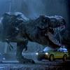 Battle-T-Rex