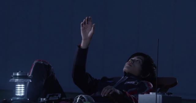 File:Daichi reaching up.png