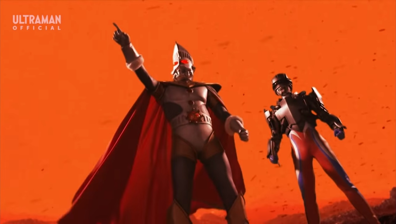 File:Ultraman King give his name Ultraman Zero.jpg