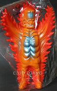 Image orange