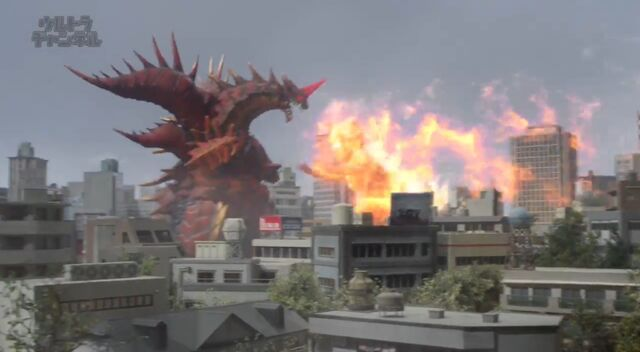 File:Orochi 51image.jpeg