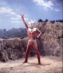 File:Ultraman-Taro 14.jpg