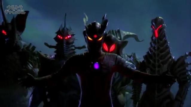File:Zero Darkness(Belial),Darkness Four & Tyrant.jpg