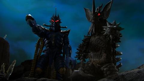 File:Alien Temperor & Tyrant as team Dark Terror.jpg