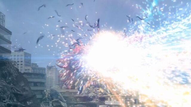 File:UO-Magata no Orochi Screenshot 013.jpg