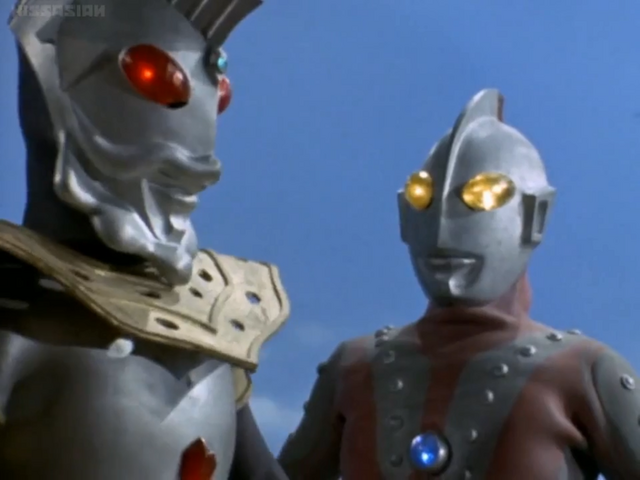 File:King talks with Ultra Brothers.png