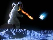 Lunatyx Fire Ball2