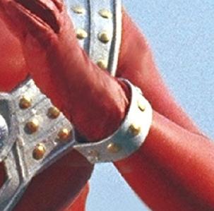 File:Taro bracelet.png