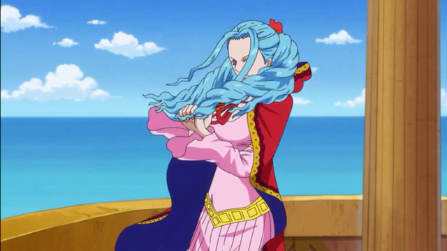 File:Vivi looks her hand.png