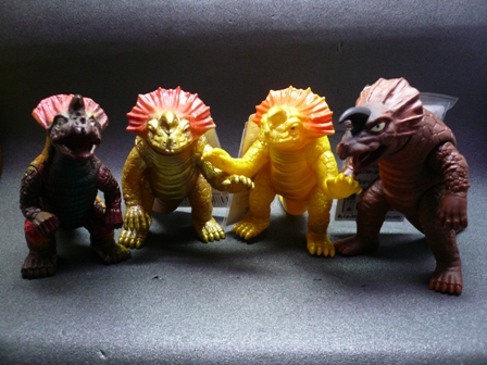 File:Agira toys.jpg