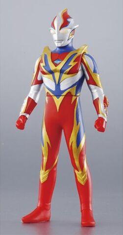 File:UHS2009-39-Ultraman-Mebius-Phoenix-Brave.jpg