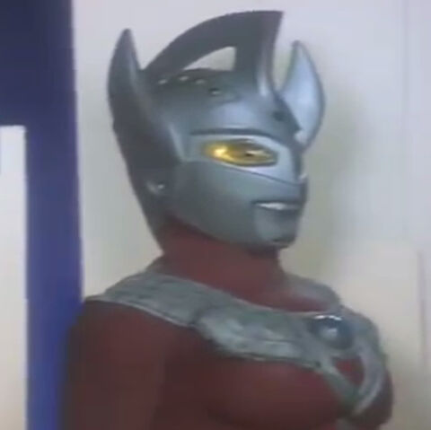 File:Ultraman taro 1979.jpg