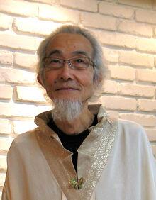 Eiji Maruyama