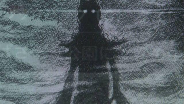 File:Hoe Shadow.jpeg