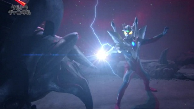 File:Ultimate Zero vs Kaiser Darkness Belial in swordfight.jpg